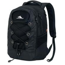 photo: High Sierra Tightrope Backpack daypack (under 2,000 cu in)