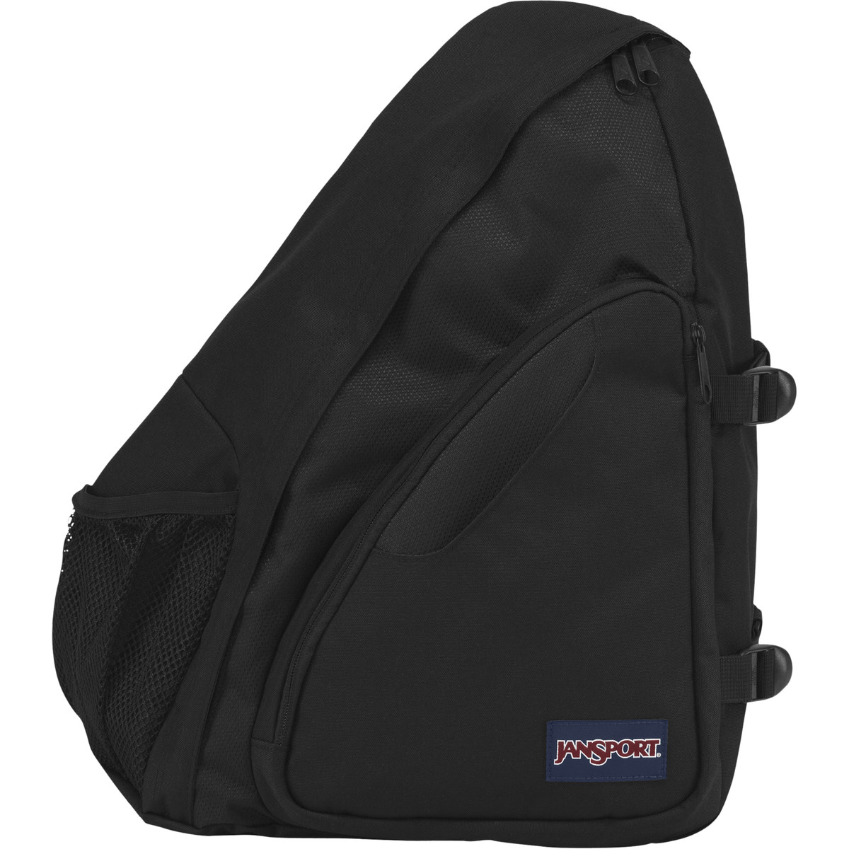 JanSport Air Cisco