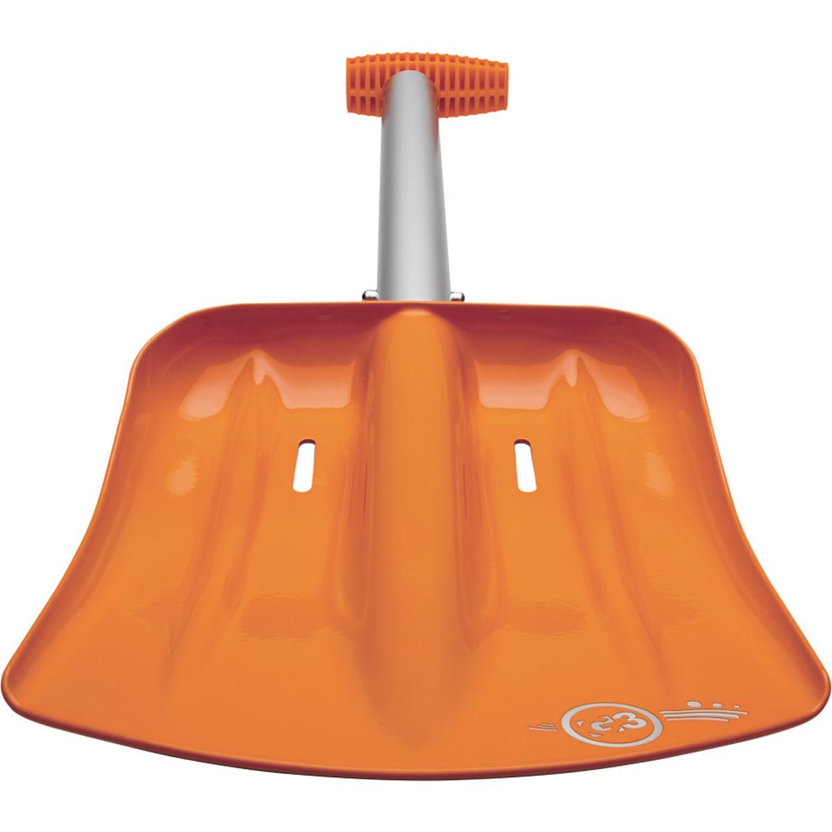 G3 SpadeTECH Elle Shovel