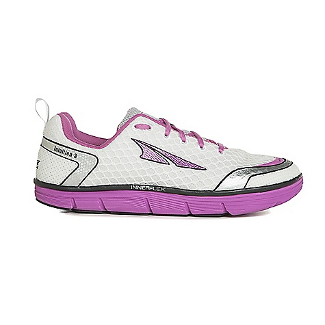 Altra Intuition 3.0