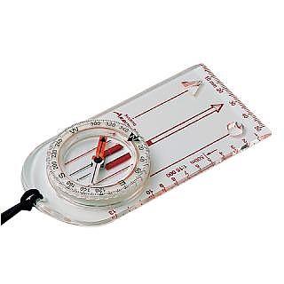 photo: Suunto Arrow 20 handheld compass