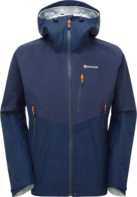 Montane Ajax Jacket