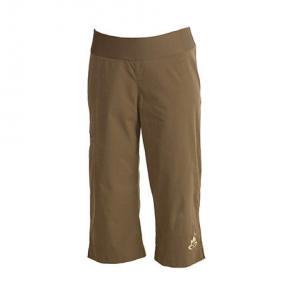 photo: Kokatat Destination Capri paddling pant