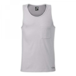 photo: The North Face S/S Flex Crew short sleeve performance top
