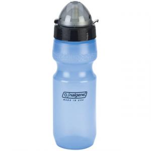 photo: Nalgene 22 oz ATB water bottle