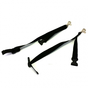 TwentyTwo Designs Tail Leash