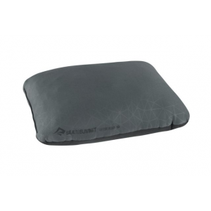 photo: Sea to Summit Foam Core Pillow pillow