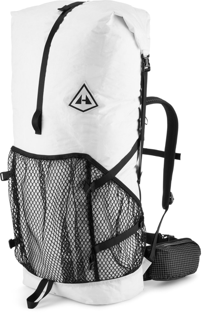 Hyperlite Mountain Gear 4400 Windrider