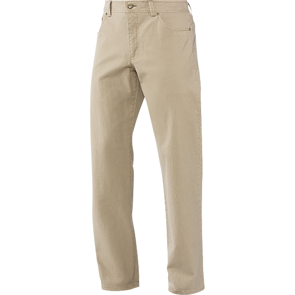 photo: Merrell Rockford hiking pant