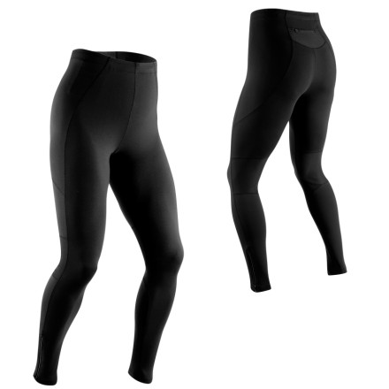 photo: Sugoi Jackie Tight performance pant/tight