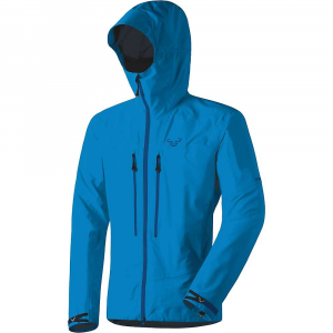 photo of a Dynafit outdoor clothing product
