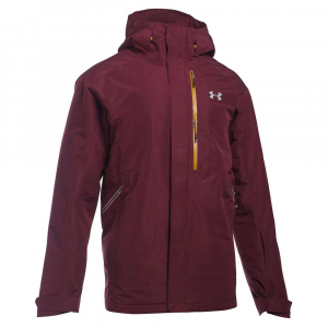 Under Armour Revy Jacket
