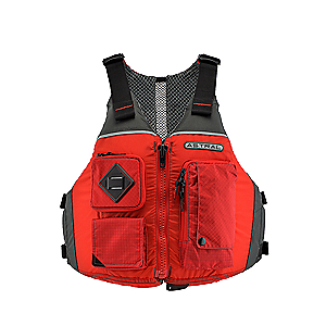 photo: Astral Ronny life jacket/pfd