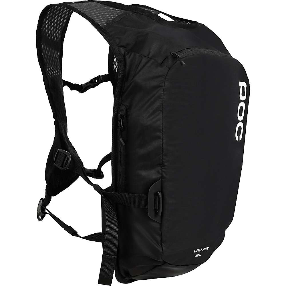 photo: POC Spine VPD Air 8 daypack (under 35l)