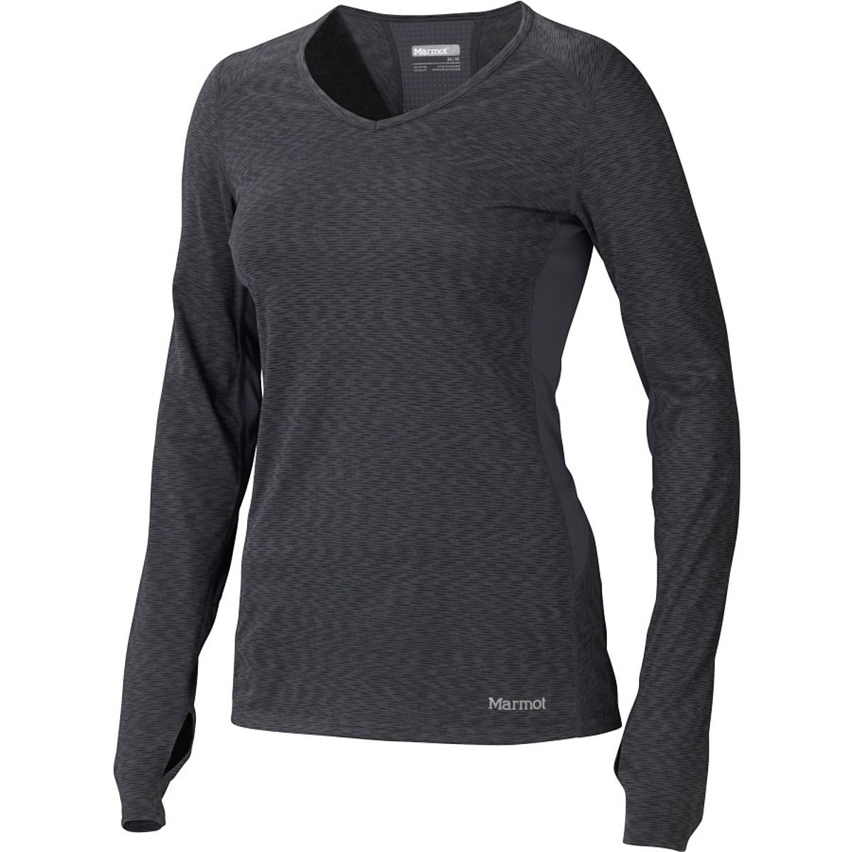 Marmot Lateral Long Sleeve