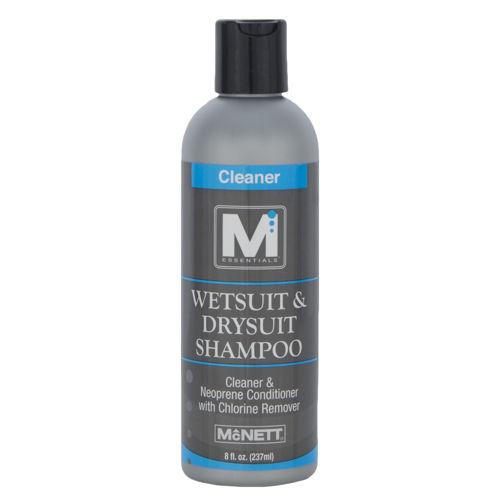 photo: McNett Wet & Dry Suit Shampoo equipment cleaner/treatment