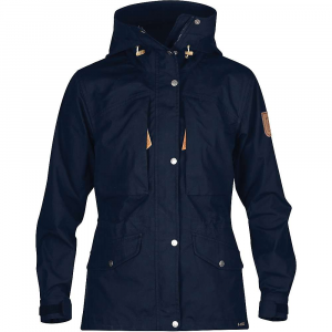 Fjallraven Sarek Trekking Jacket
