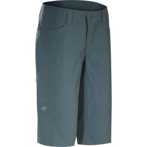 Arc'teryx Parapet Long Short