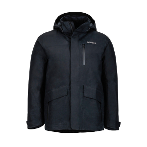 Marmot Yorktown Featherless Jacket