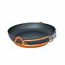 photo: Jetboil 8 inch FluxRing Fry Pan
