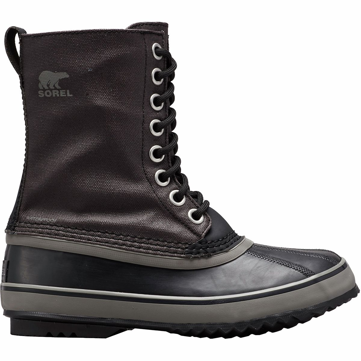 photo: Sorel Women's 1964 Pac Boot winter boot