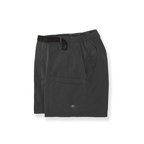 Mountain Hardwear Trail Short