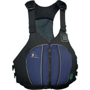 photo: Astral LDB life jacket/pfd