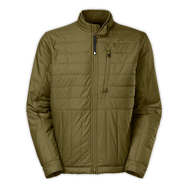The North Face Chase Jacket