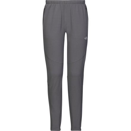 The North Face Impulse Pant