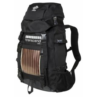 photo of a Zeal winter pack