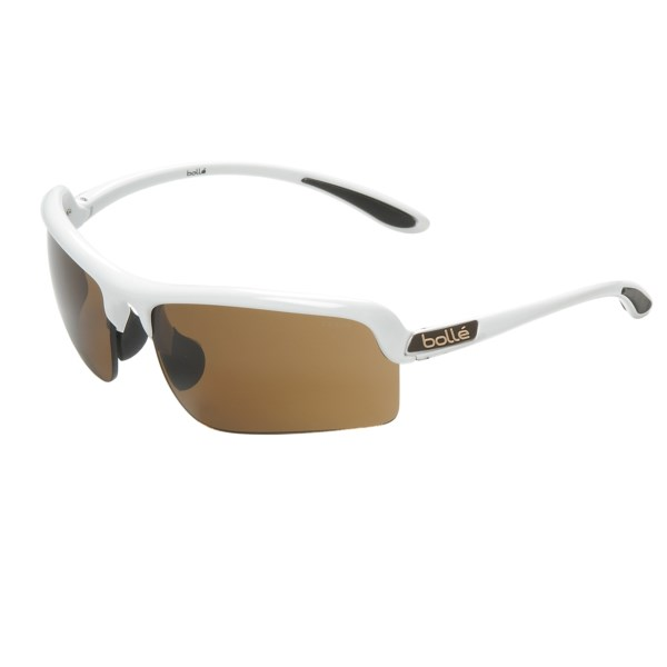 photo: Bolle Vitesse sport sunglass