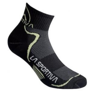 La Sportiva Mid-Distance Socks
