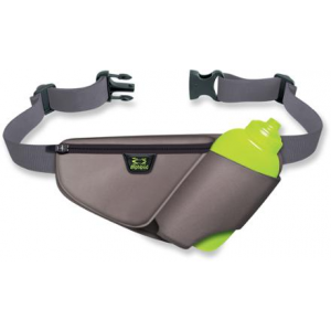 Amphipod Profile-Lite High Five-K Pack