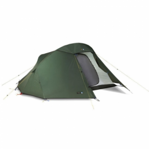 photo: Terra Nova Voyager 2.2 Tent three-season tent