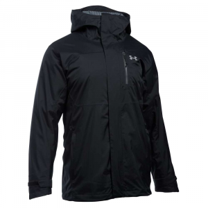 Under Armour Claimjumper Jacket