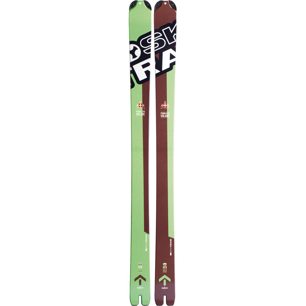 Ski Trab Volare