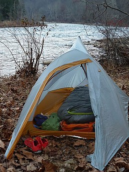 FC2.jpg : big agnes fly creek ul2 tent - memphite.com