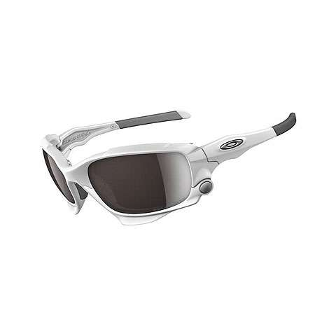 Oakley OO Polarized Jawbone
