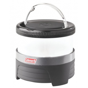 Coleman Puck Light Extreme Lantern