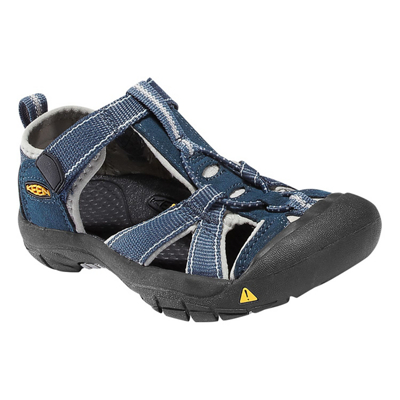 photo: Keen Men's Venice H2 sport sandal