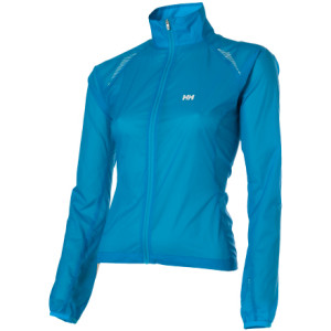 Helly Hansen Venus Jacket