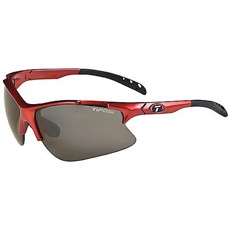 Tifosi Roubaix Sport Sunglasses