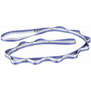photo: Mammut Daisy Chain Dyneema 16 mm sewn runner