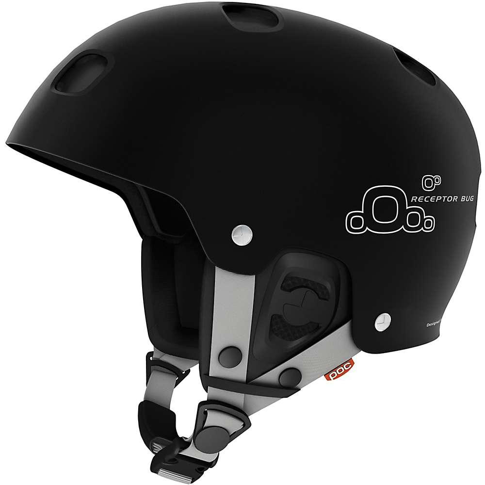 POC Receptor Backcountry Helmet