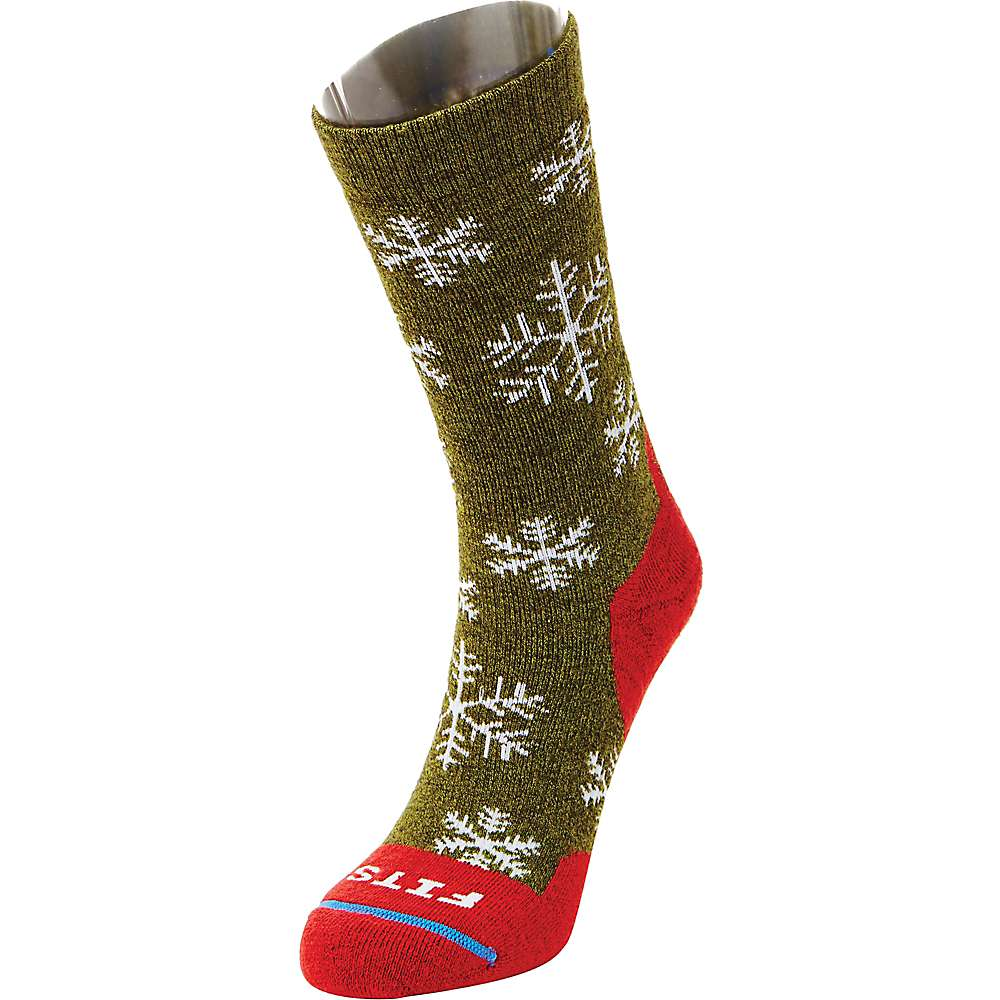 FITS Sock