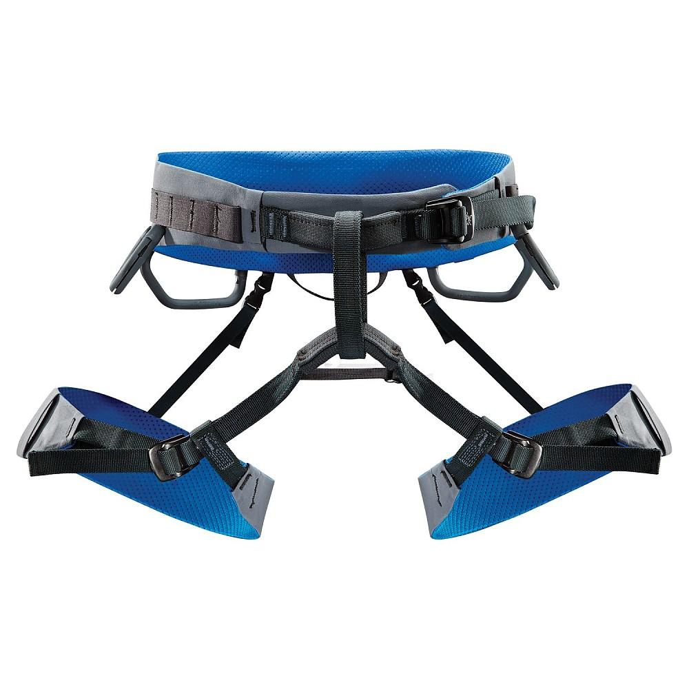 photo: Arc'teryx I340a Harness sit harness
