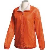 photo: Patagonia Stretch Zephur Jacket wind shirt