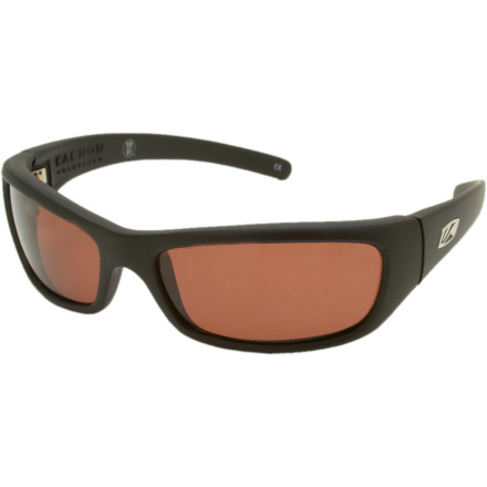 photo: Kaenon UPD sport sunglass