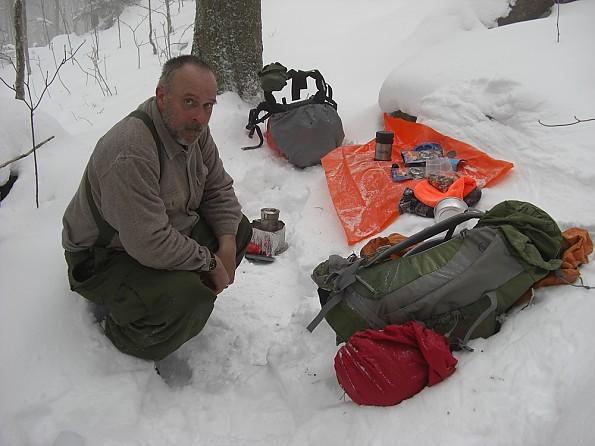 Resized-Mount-Rogers-Lunch---12-Feb-16.j