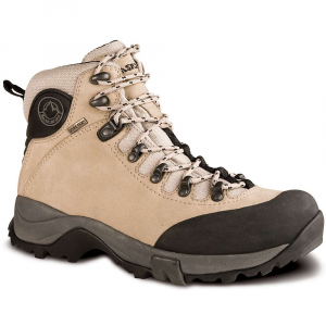 photo: La Sportiva Women's Thunder II GTX backpacking boot